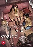 Erased, Vol. 4