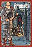 Delicious In Dungeon, Vol. 1