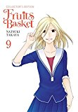 Fruits Basket Collector's Edition, Vol. 9