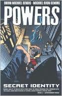 Powers - Volume 11