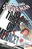 Amazing Spider-man: Worldwide Vol. 7