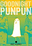 Goodnight Punpun, Vol. 1 (1)