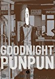 Goodnight Punpun, Vol. 5 (5)
