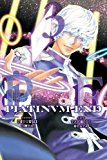 Platinum End, Vol. 3 (3)