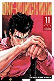 One-punch Man, Vol. 11