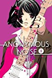 Anonymous Noise, Vol. 5 (5)