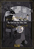 The Girl From The Other Side: Siúil A Rún Vol. 4