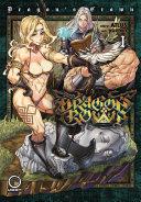 Dragon's Crown Vol. 1
