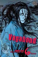 Vagabond, Vol. 6 (VIZBIG Edition)