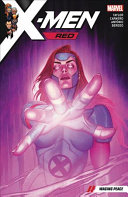 X-Men Red Vol. 2