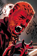 Wolverine: Old Man Logan Vol. 4