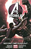 Avengers World Vol. 4