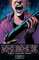 Redneck Volume 3