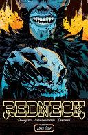 Redneck Volume 4: Lone Star