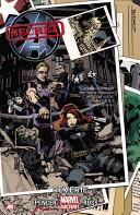 Secret Avengers - Volume 1