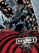 Secret Avengers Volume 3