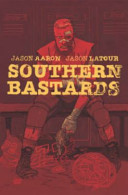 Southern Bastards Volume 2