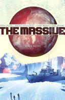 The Massive1