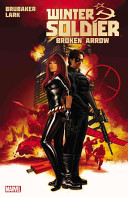 Winter Soldier - Volume 2