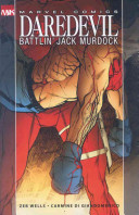 Battlin' Jack Murdock
