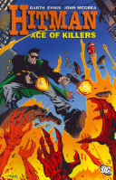 Ace of Killers
