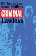 Criminal - Lawless